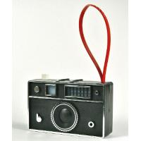 Bildbetrachter Foto