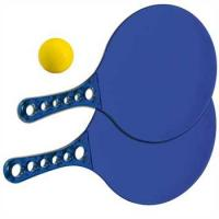 Beachball-Set