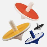 Kreisel Top